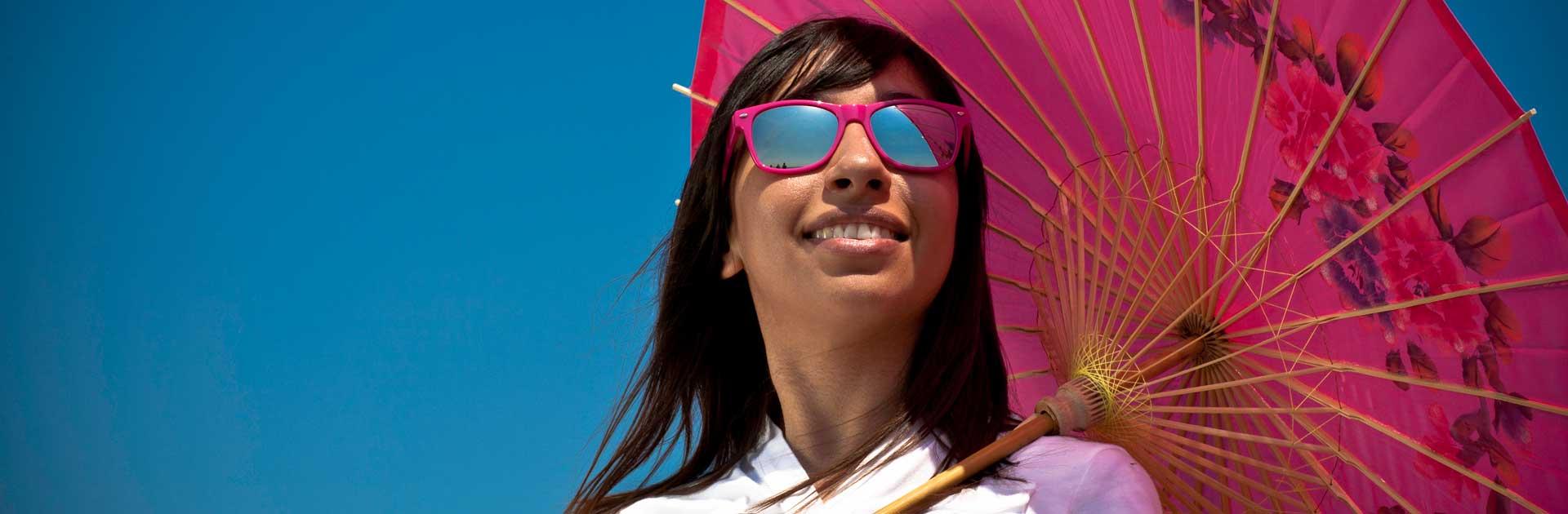 Reveca Torres : Artist & Social Change Agent